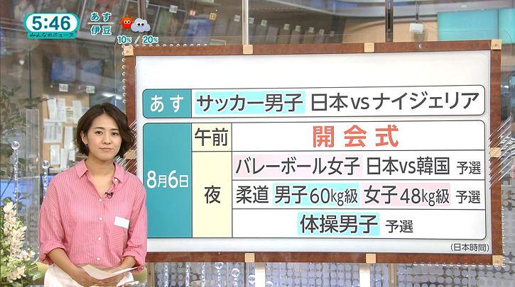 tsubakihara20160804_16.jpg