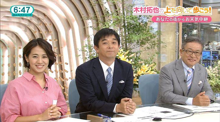 tsubakihara20160804_22.jpg