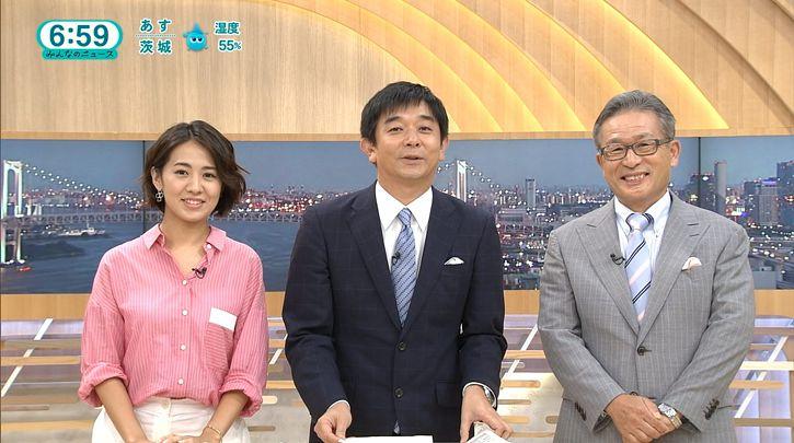 tsubakihara20160804_23.jpg