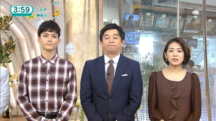 tsubakihara20160805_02.jpg