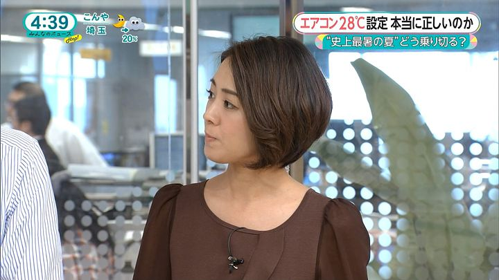 tsubakihara20160805_08.jpg
