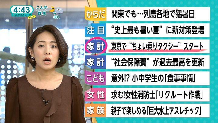 tsubakihara20160805_09.jpg