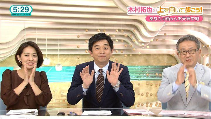 tsubakihara20160805_19.jpg