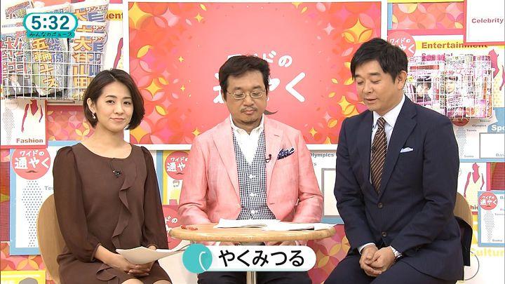 tsubakihara20160805_21.jpg