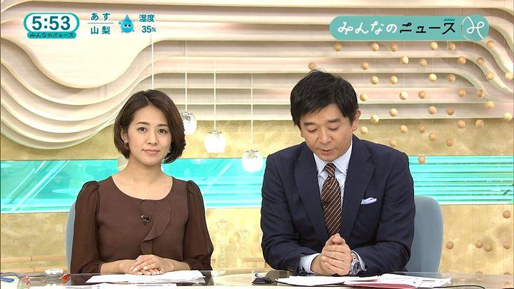 tsubakihara20160805_22.jpg