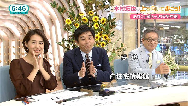 tsubakihara20160805_27.jpg