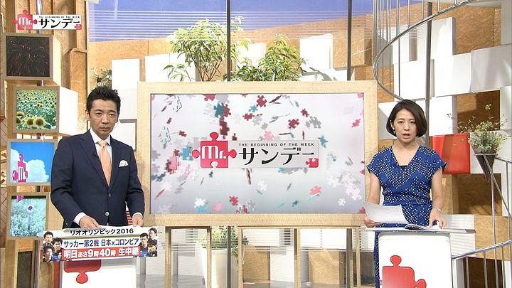 tsubakihara20160807_03.jpg
