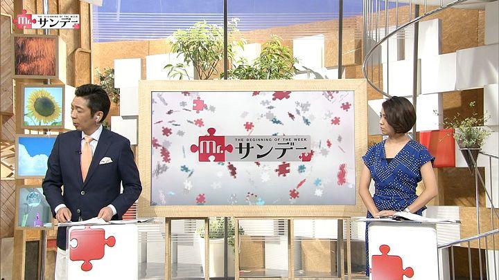 tsubakihara20160807_05.jpg