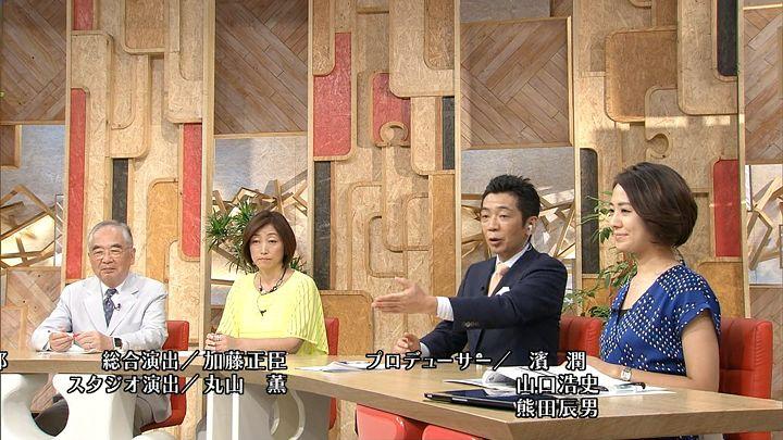 tsubakihara20160807_14.jpg