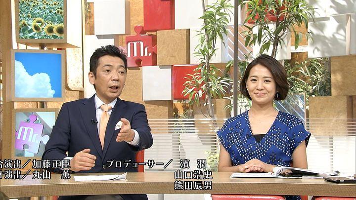 tsubakihara20160807_15.jpg