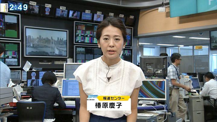 tsubakihara20160808_01.jpg