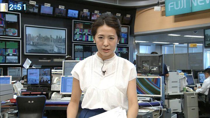 tsubakihara20160808_05.jpg