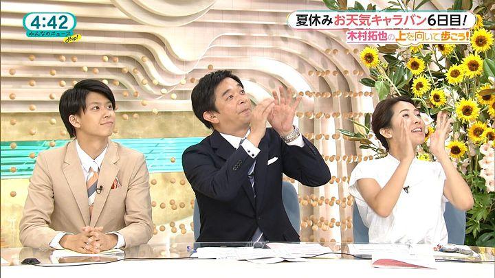 tsubakihara20160808_12.jpg