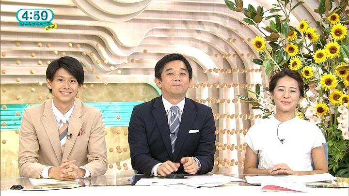 tsubakihara20160808_14.jpg