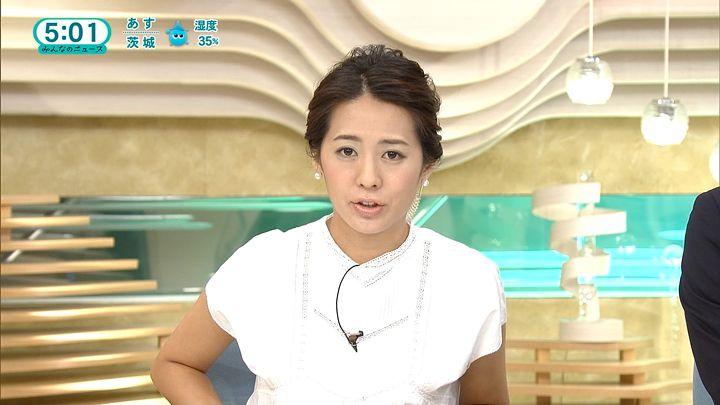 tsubakihara20160808_18.jpg