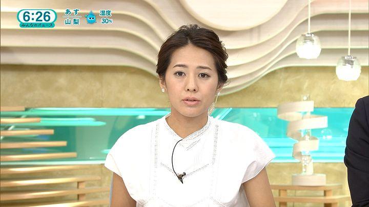 tsubakihara20160808_23.jpg