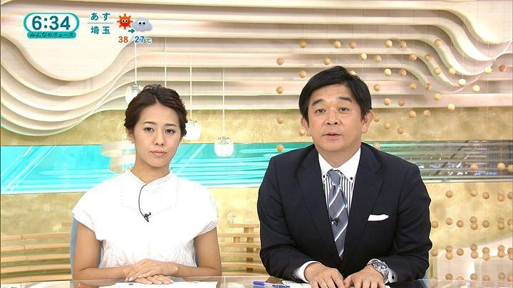 tsubakihara20160808_24.jpg