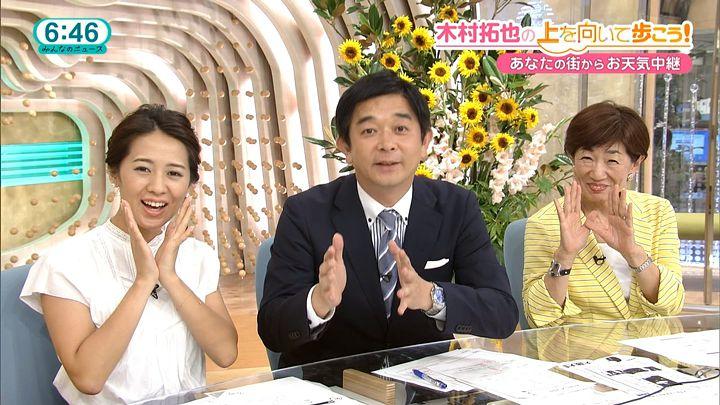 tsubakihara20160808_27.jpg