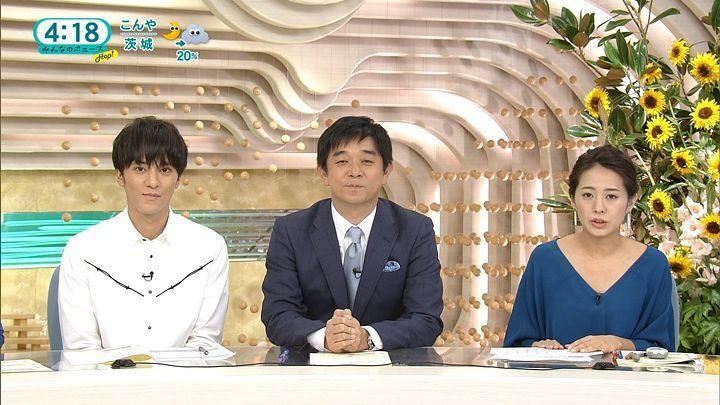 tsubakihara20160809_07.jpg