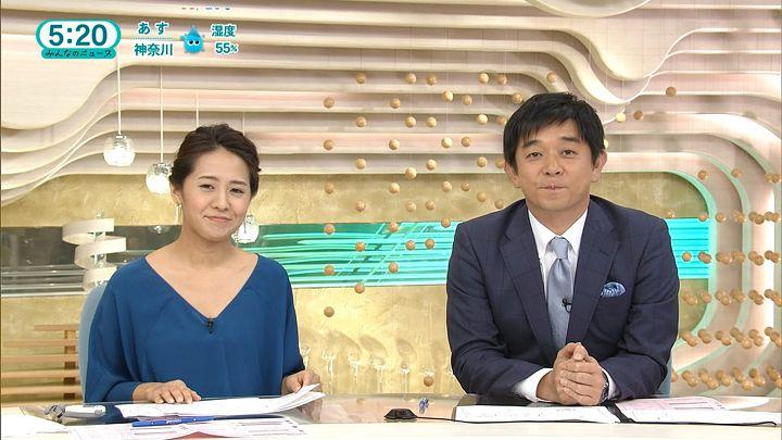 tsubakihara20160809_17.jpg