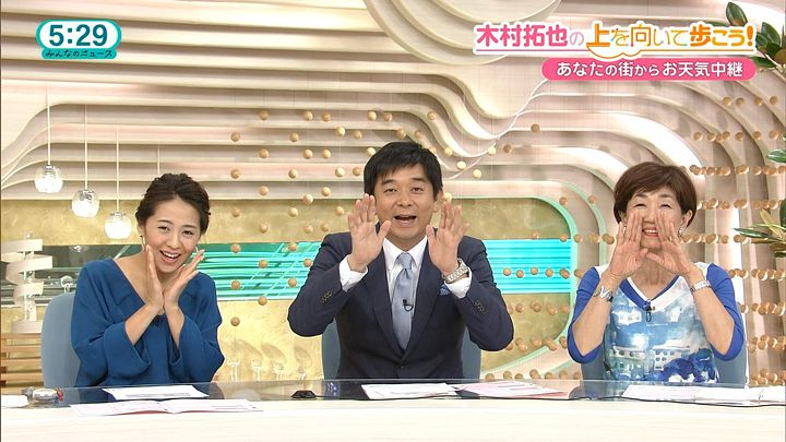 tsubakihara20160809_18.jpg