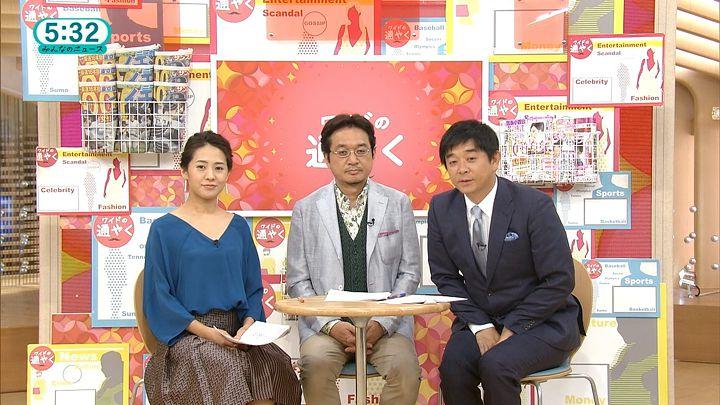 tsubakihara20160809_19.jpg