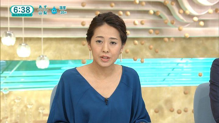 tsubakihara20160809_23.jpg