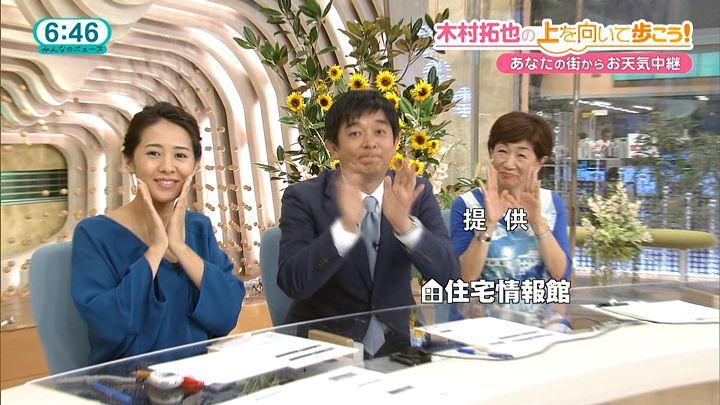 tsubakihara20160809_24.jpg
