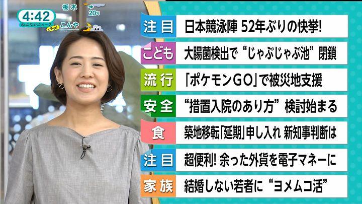tsubakihara20160810_12.jpg