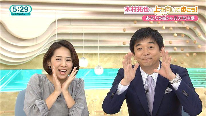 tsubakihara20160810_17.jpg
