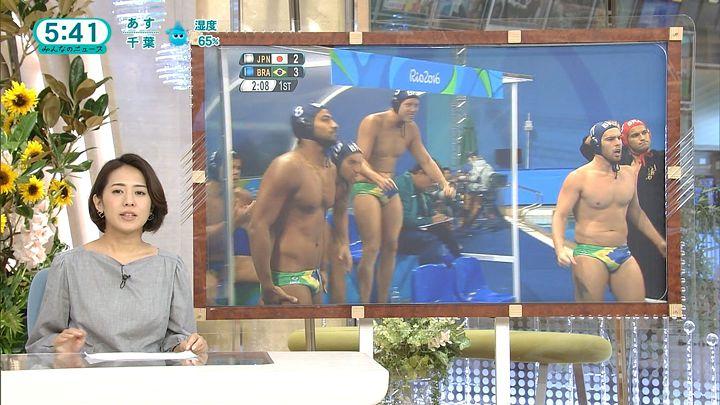 tsubakihara20160810_19.jpg