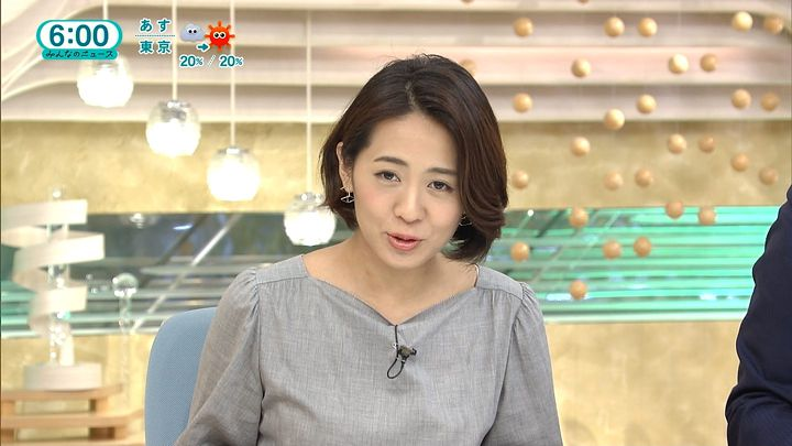 tsubakihara20160810_24.jpg