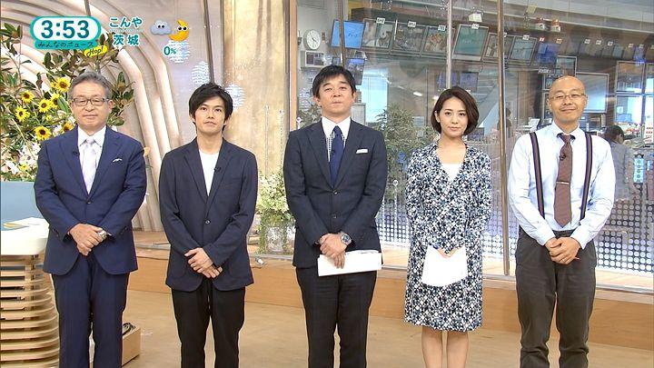 tsubakihara20160811_01.jpg
