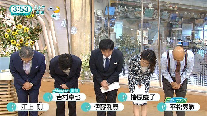 tsubakihara20160811_02.jpg