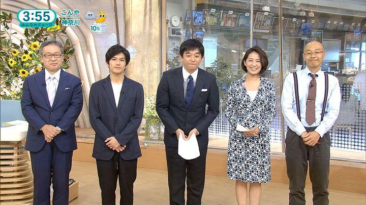 tsubakihara20160811_03.jpg
