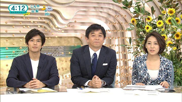 tsubakihara20160811_05.jpg