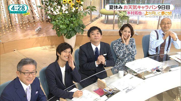 tsubakihara20160811_08.jpg