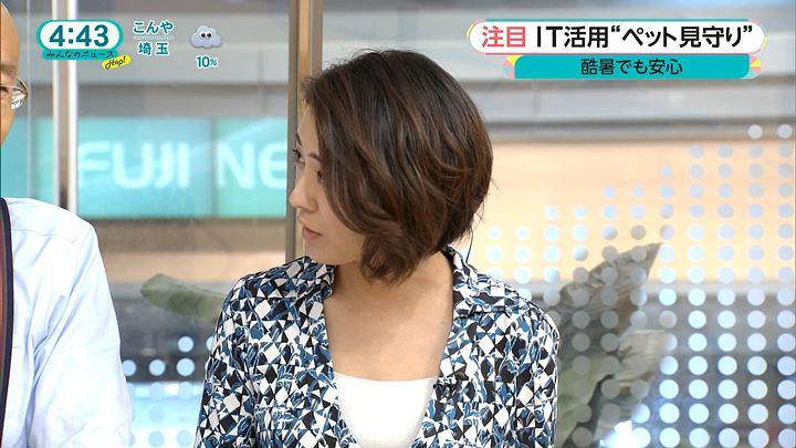 tsubakihara20160811_10.jpg