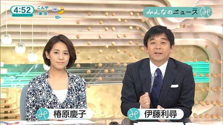 tsubakihara20160811_14.jpg