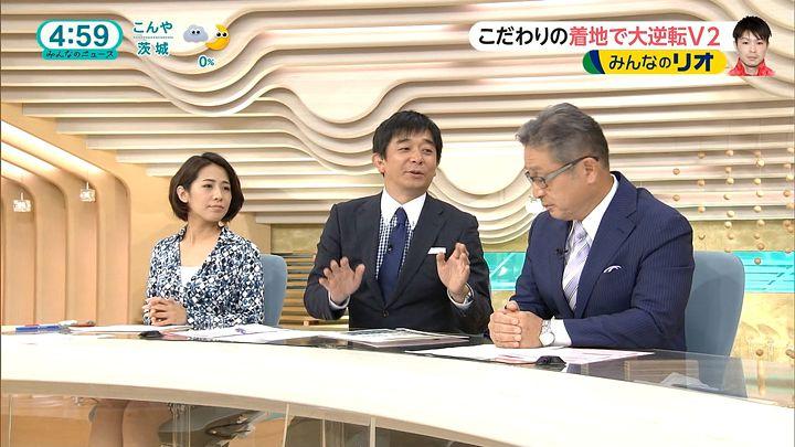 tsubakihara20160811_15.jpg