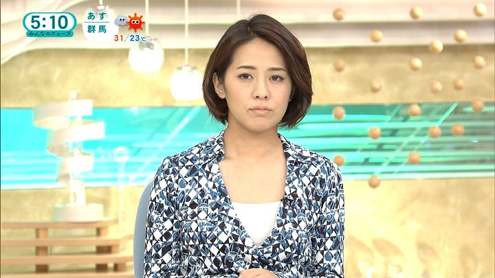 tsubakihara20160811_16.jpg