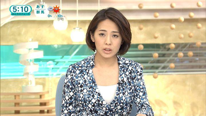tsubakihara20160811_18.jpg