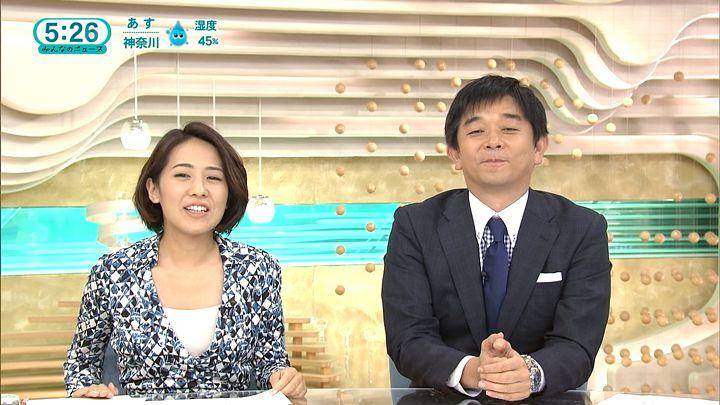 tsubakihara20160811_19.jpg