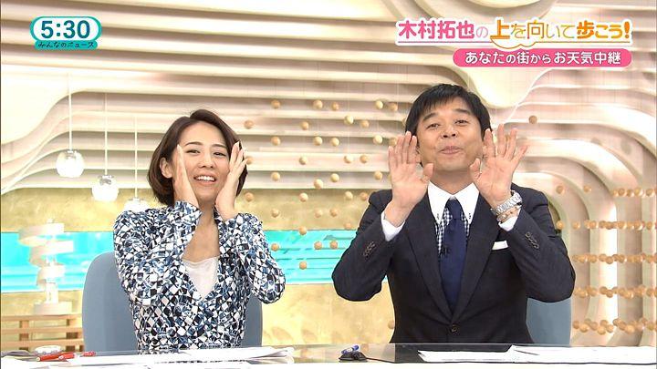 tsubakihara20160811_20.jpg