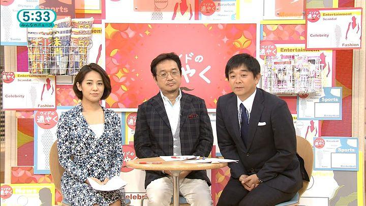 tsubakihara20160811_22.jpg