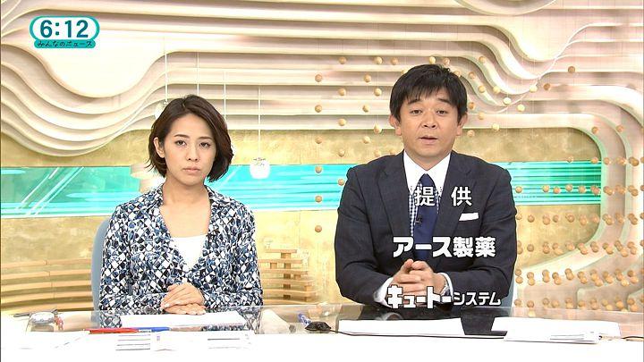 tsubakihara20160811_24.jpg