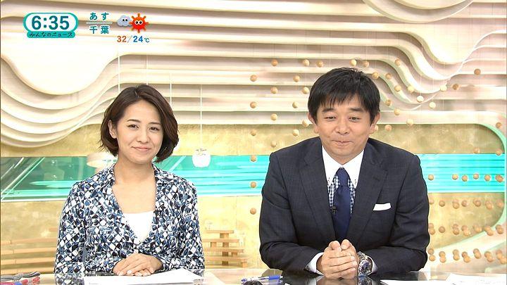 tsubakihara20160811_25.jpg