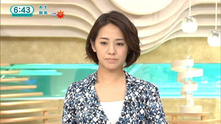 tsubakihara20160811_26.jpg