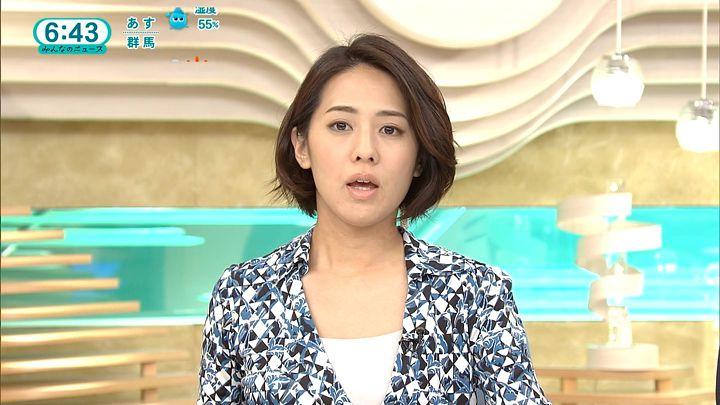 tsubakihara20160811_27.jpg