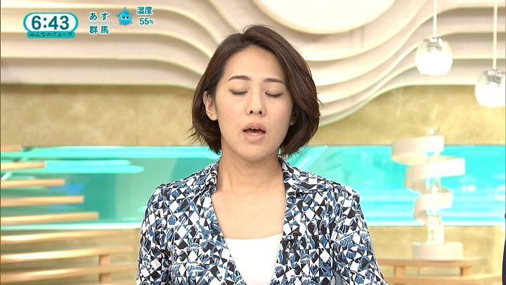 tsubakihara20160811_28.jpg